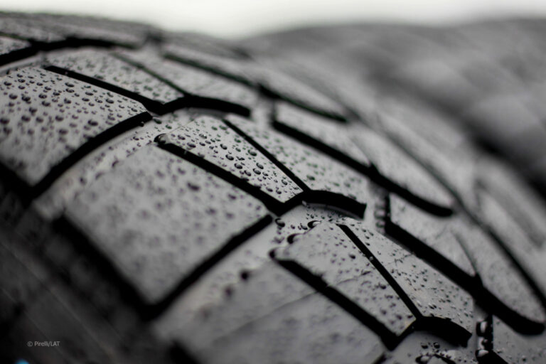 Important Tips to Maintain your Tyres