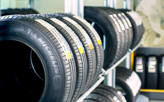 Buying Tips for Budget Tyres
