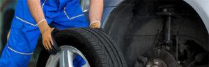cheap tyres gold coast