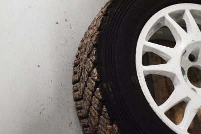Queensland Tyre Expert Challenges Stigma Attached to Used Tyre Sales