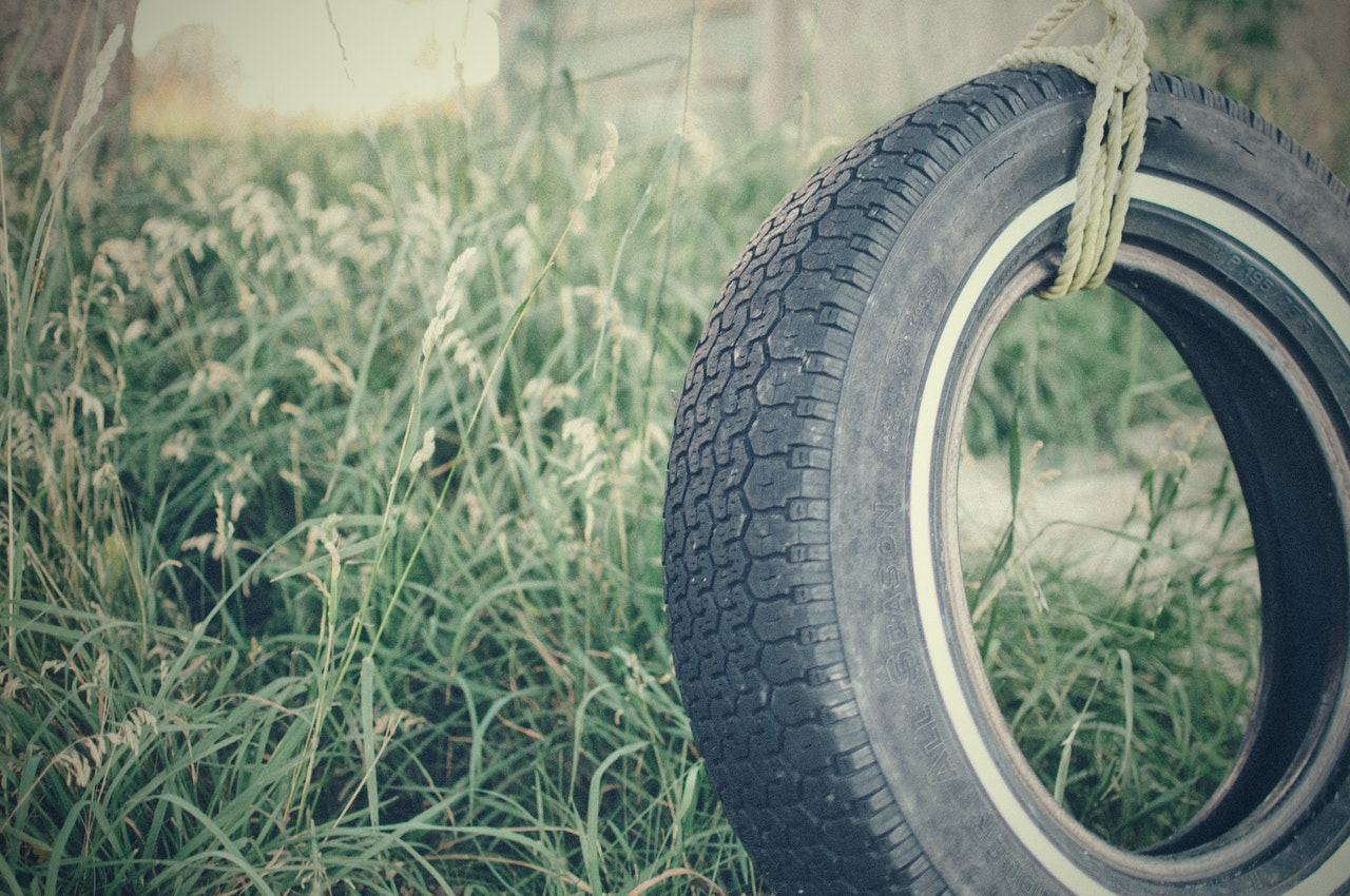 Quality Reliable Premium Brands Recycled Secondhand Tyres in Burleigh Gold Coast