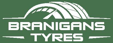 Branigans Tyres