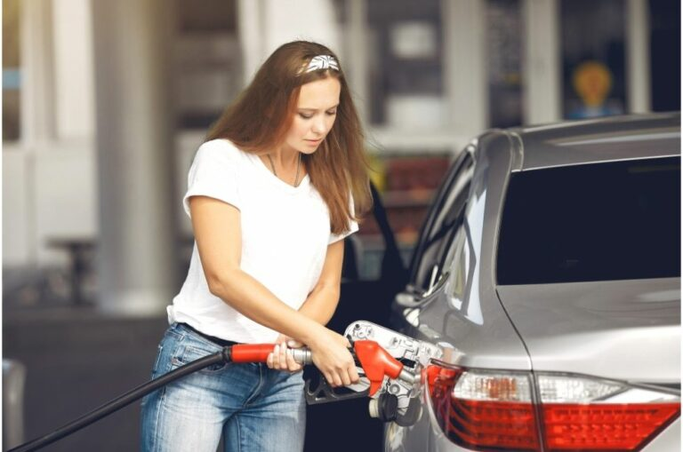 Tips to Make a Car More Fuel Efficient