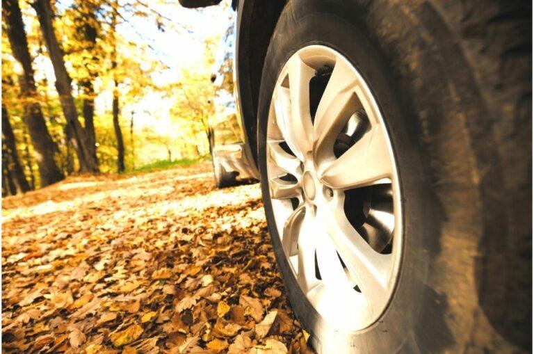 3 Money-Saving Tips for Environmentally-Friendly Motoring