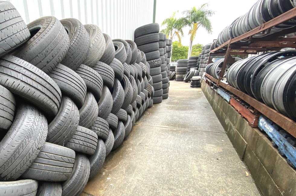 Second Hand Tyres Southport Tyre Shop Quality Affordable Recycled Premium Brands