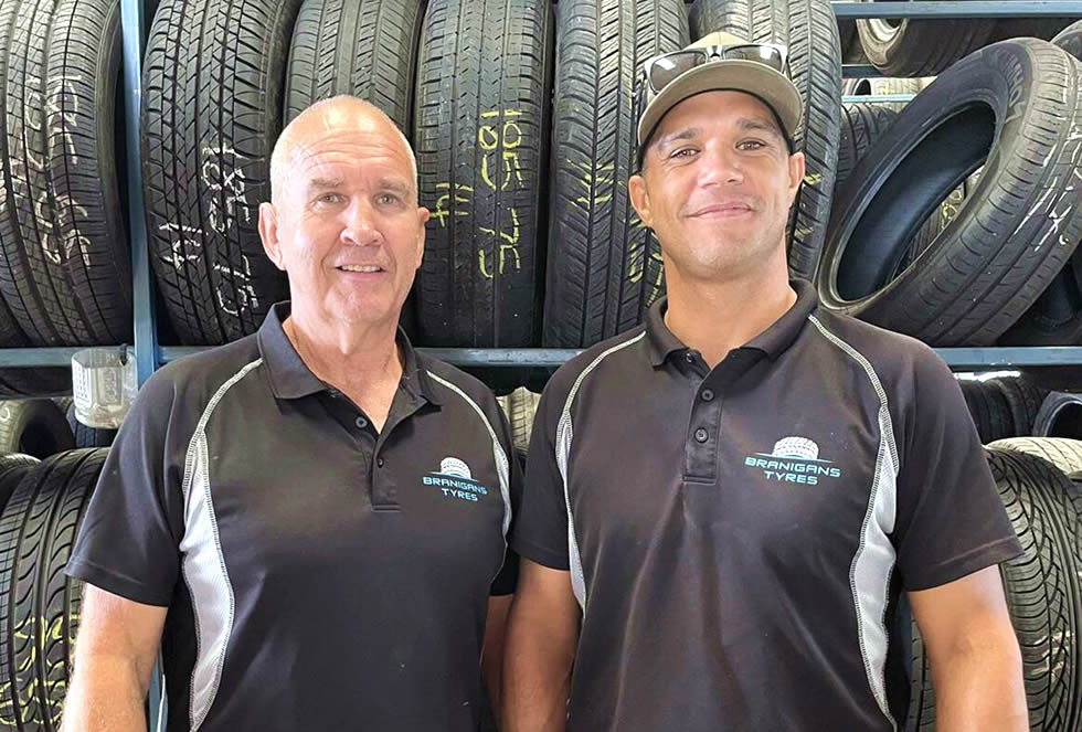 Tyre Business Southport Quality Used Tyres Recycled Secondhand Premium Brands