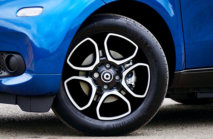Burleigh-Cost-effective-ways-to-look-after-tyres